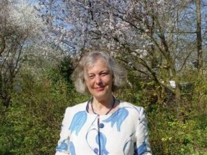 Pensioenadvies Cecile Jansen - Huisartsenpraktijk Jansen