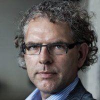 Pensioenadvies Arne Maas