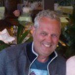 Pensioenadvies Hidser Freark Talsma - Bouwbedrijf H.J. Talsma en Zonen B.V.