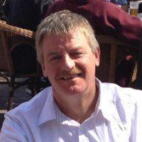 Pensioenadvies Rein Ketelaar - Ketelaar Agro Consultancy