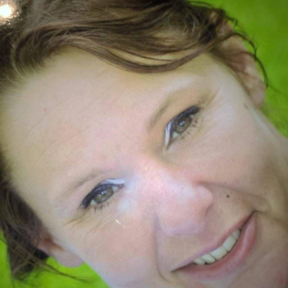 Pensioenadvies Liesbeth Schievink – Zaak van Interactie