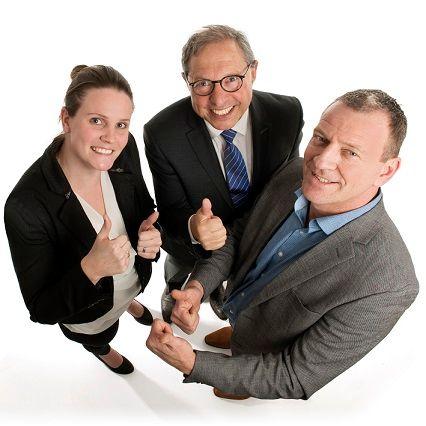 werkingssfeer-bedrijftakpensioenfonds-wees-op-uw-hoede