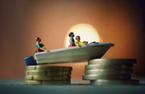Beleggen via een vermogensbeheerder; de voordelen